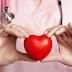 Wajib Tahu !! Berikut Tips Menjaga Kesehatan Hati Kita