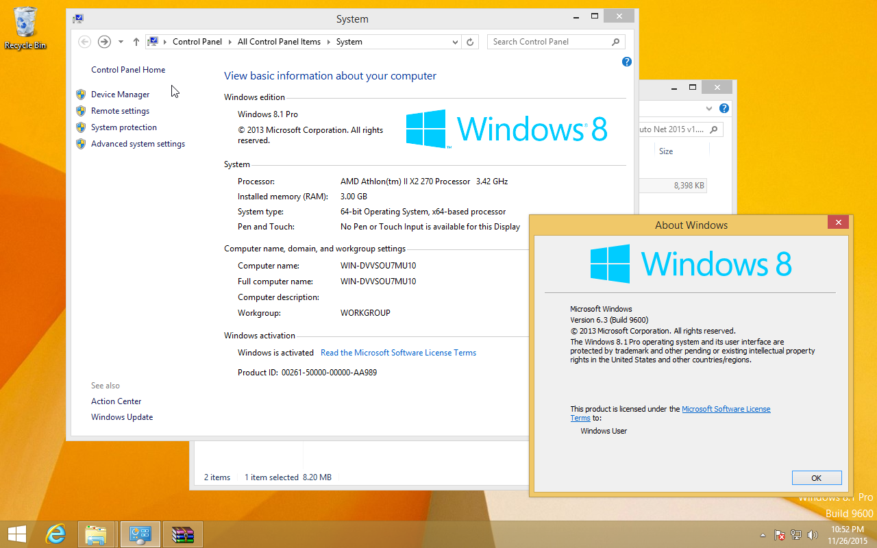Windows 8 32 Bit Iso Download With Crack Kickass