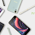HTC Desire 10 Lifestyle & HTC Desire 10 Pro New Mid-Range Devices!Shocking Price?Impressive?