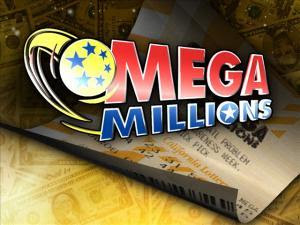 mega-millions-streaming-live-draw-results