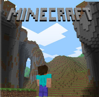 Baixar Minecraft Pirata 2017 Versão Completa - Atualizado