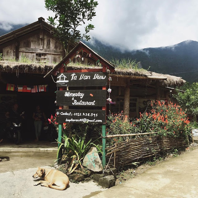 Things Do Know Before Traveling in Sapa 3