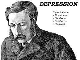 Depression symptoms & Types