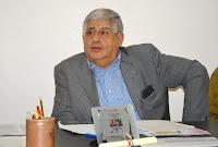 Risultati immagini per Presidente Provinciale Auser Macerata  Marcucci Antonio