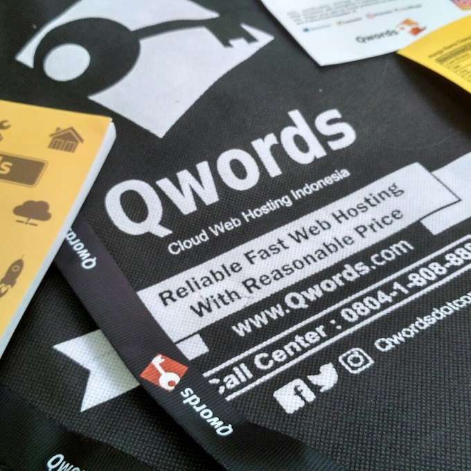 Let's Get Started with Qwords!