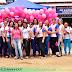 Secretaria de Saúde realiza ações de prevenção durante o outubro Rosa