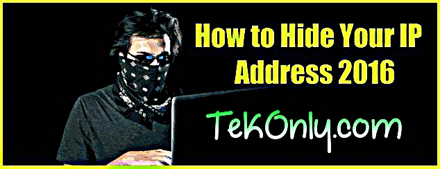 android-phone-ke-ip-address-ko-hide-kaise-karte-hai, how to hide IP address on android