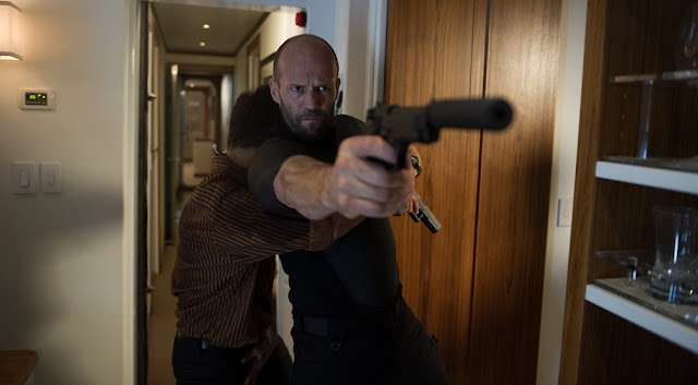 jason statham arthur bishop mechanic 2 resurrection still