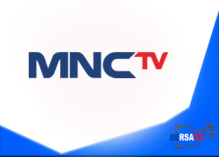 Situs Tempat Nonton Live Streaming Mnctv Tv Online Indonesia Free
