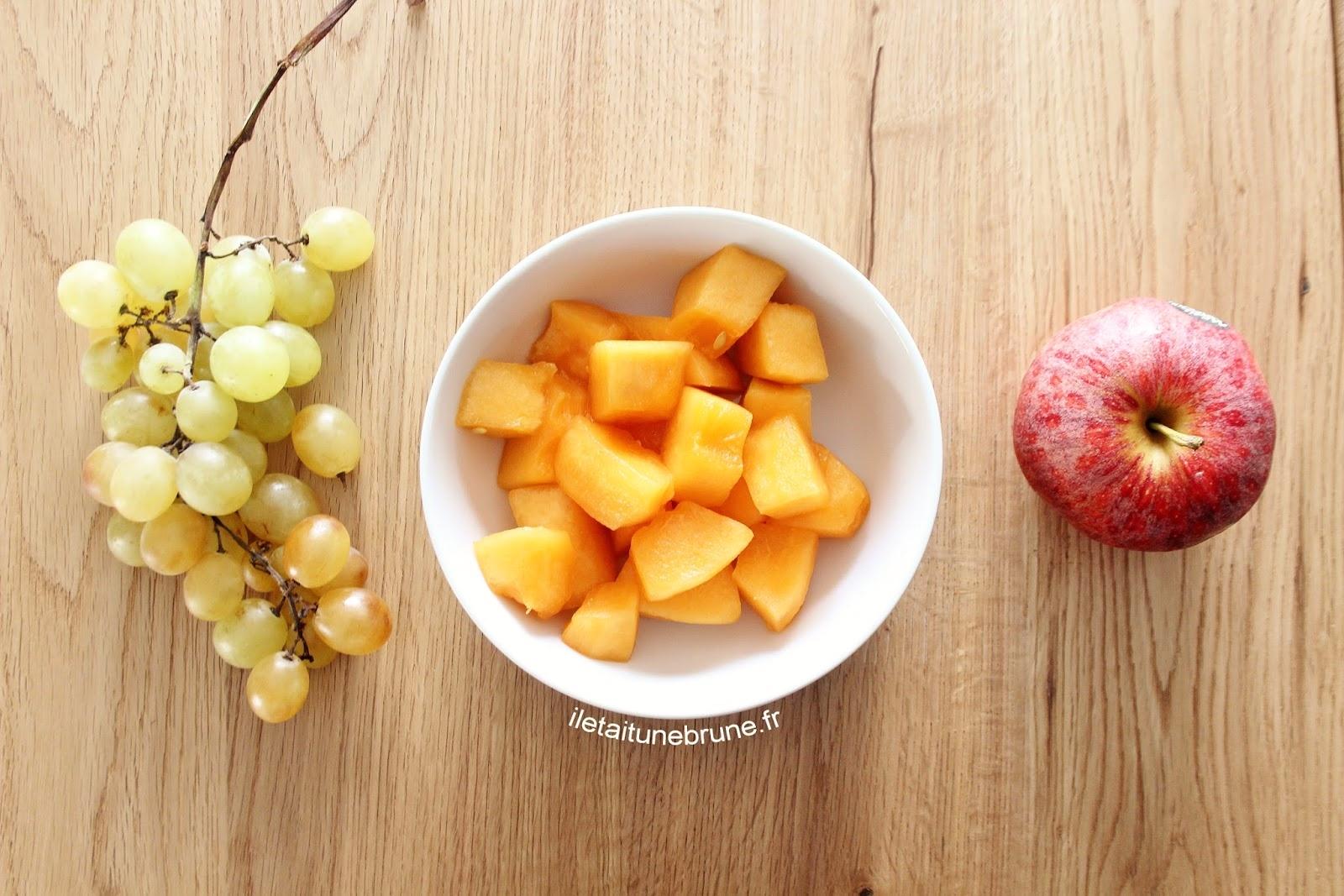 conseils rééquilibrage alimentaire
