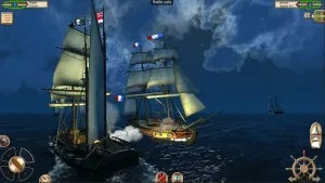The Pirate Caribbean Hunt Mod Apk Unlimited Money for android