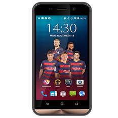 HP Android 4G Termurah 1 Jutaan Dibawah Sejuta Terbaru