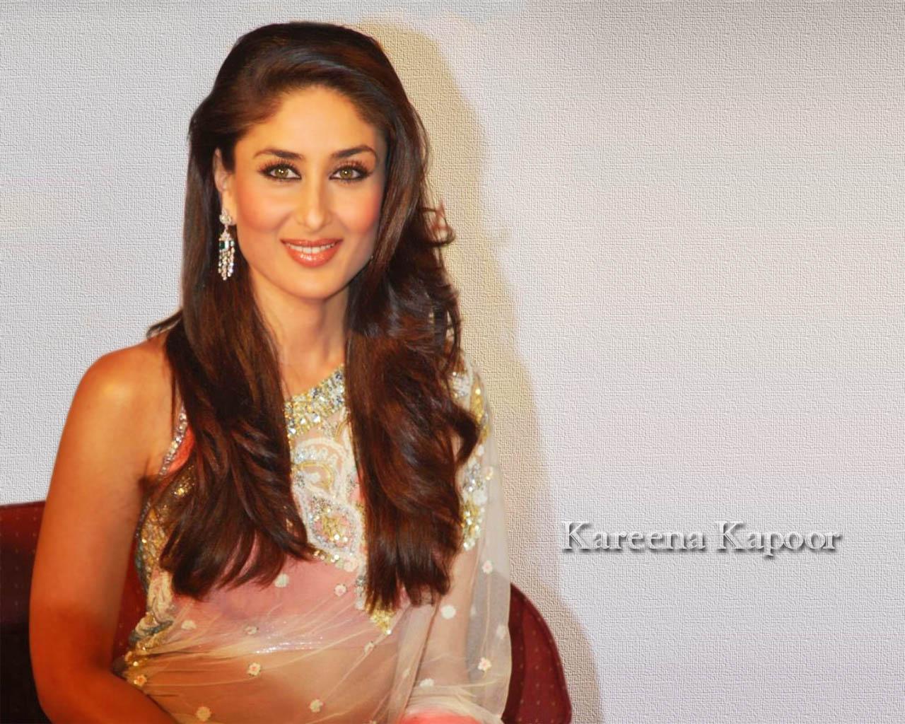 Karina Kapoor Hot-Photo Of Kareena  Top Hollywood Actress-5520