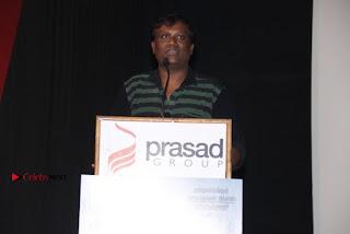 Vizhithiru Movie Press Meet Stills  0030.jpg