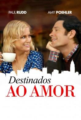 Assistir Destinados ao Amor 2014 Torrent Dublado 720p 1080p / Tela de Sucessos Online