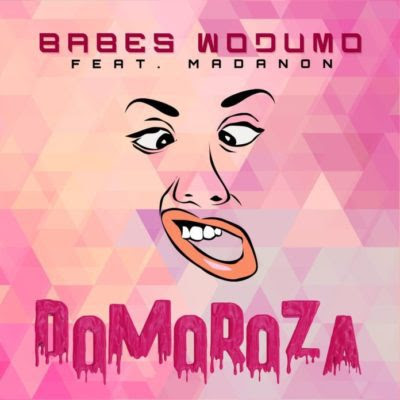 Babes Wodumo – Domoroza (feat. Madanon & BlaQRhythm) 2018 | Download Mp3