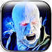 Glory Warrior Lord of Darkness Mod Tiền Cho Android