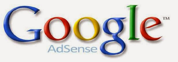 8 Tips Memudahkan Blog Anda Diterima Google Adsense