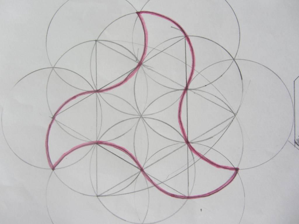 Abriendo ventanas hacia el saber 6 curso figuras - Figuras geometricas imposibles ...