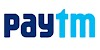 PAYTM CUSTOMER CARE NUMBER, TOLL FREE NUMBER 1800 1800 1234, PAYTM WALLET OFFERS