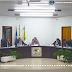 "Alto Taquari| Vereadores ""ignoram"" projeto e Prefeitura pode atrasar pagamentos de servidores"