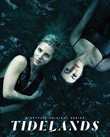 Sinopsis pemain genre Serial Tidelands (2018-)