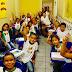 Secretaria de Educação libera mais de R$ 1 milhão para manutenção das escolas de Petrolina
