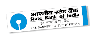 Contact State Bank of India Support