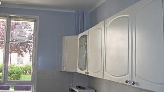 travaux de peinture paris,peintre en bâtiment pas cher paris, peinture mat, peinture séjour, peinture salon,