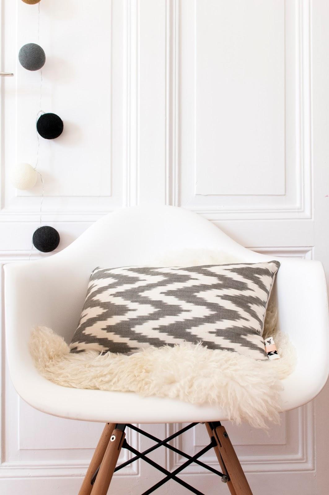 Wohnzimmer esszimmer einrichten: skandinavisch einrichten neue ...