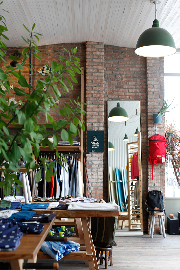 77a6649ac5691e What it s like to Surf in New York  Pilgrim Surf + Supply – Seea