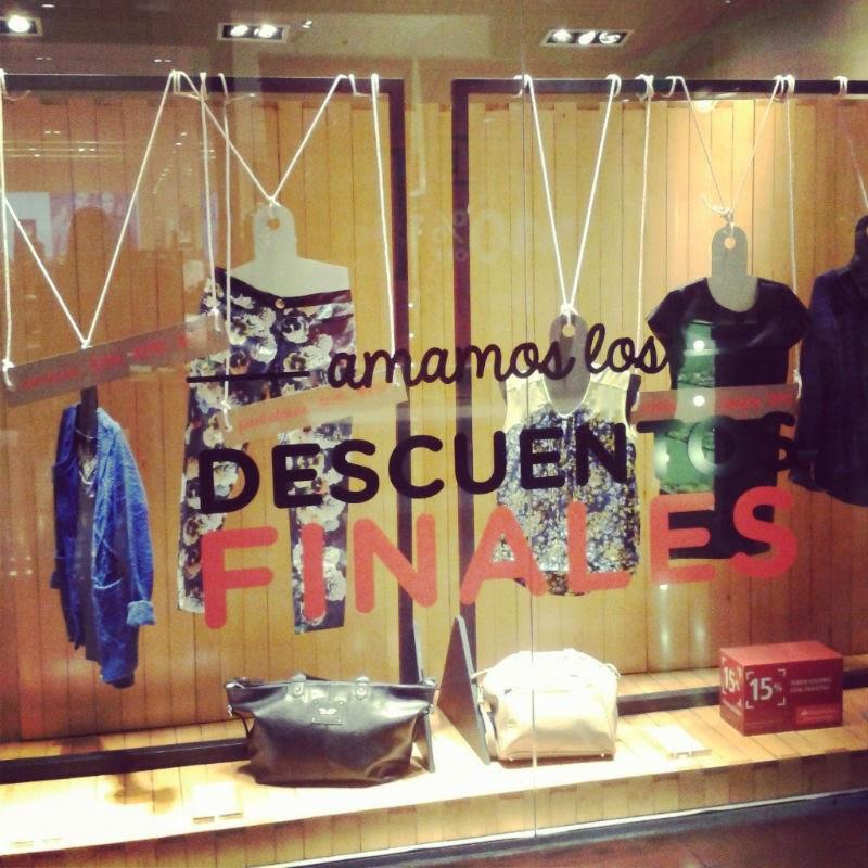 f1ebb6ae8dc Comprar roupa em Montevidéu  lojas e descontos - Uruguai por uma ...