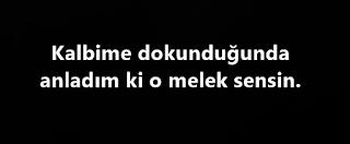 Kutsi Mavi Şarkı Sözleri