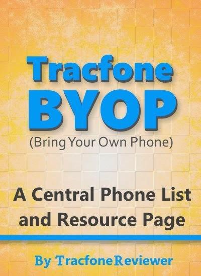 tracfone byop