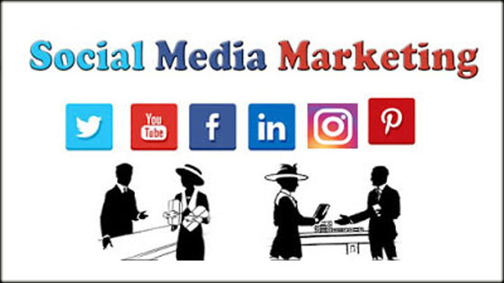 social media marketing, social media strategy, what is social media marketing, does social media marketing works, social media marketing vs seo,, social media marketing vs email marketing, best social media networks for social media marketing, best social media marketing tools,