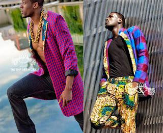 men's ankara jacket style (14)