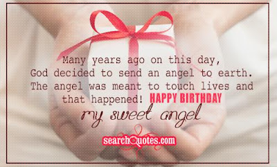 birthday-greetings-to-friend-quotes
