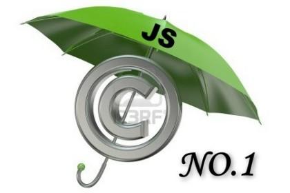 [教學]如何用語法保護網頁文章著作權__(1) 附加版權宣告