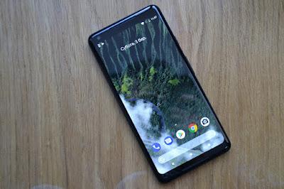 google pixel 3 price in india