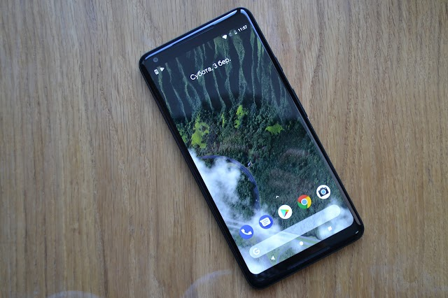GOOGLE PIXEL 3 PRICE IN INDIA   FEATURES   LAUNCH DATE
