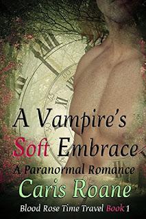https://www.amazon.com/Vampires-Soft-Embrace-Paranormal-Romance-ebook/dp/B06XDXC6WM/ref=la_B0043YWE1M_1_21?s=books&ie=UTF8&qid=1506282875&sr=1-21&refinements=p_82%3AB0043YWE1M