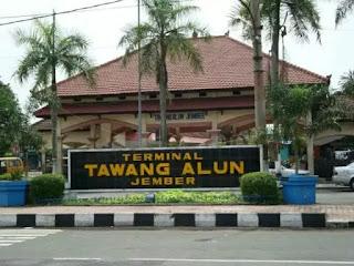 JAMU TRADISIONAL KUAT DAN TAHAN LAMA