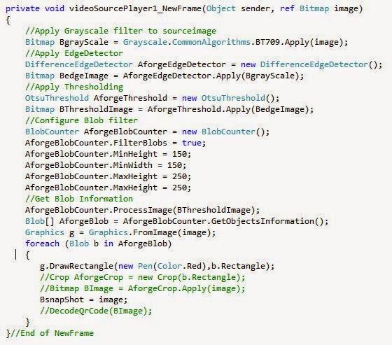 qr code generator application windows
