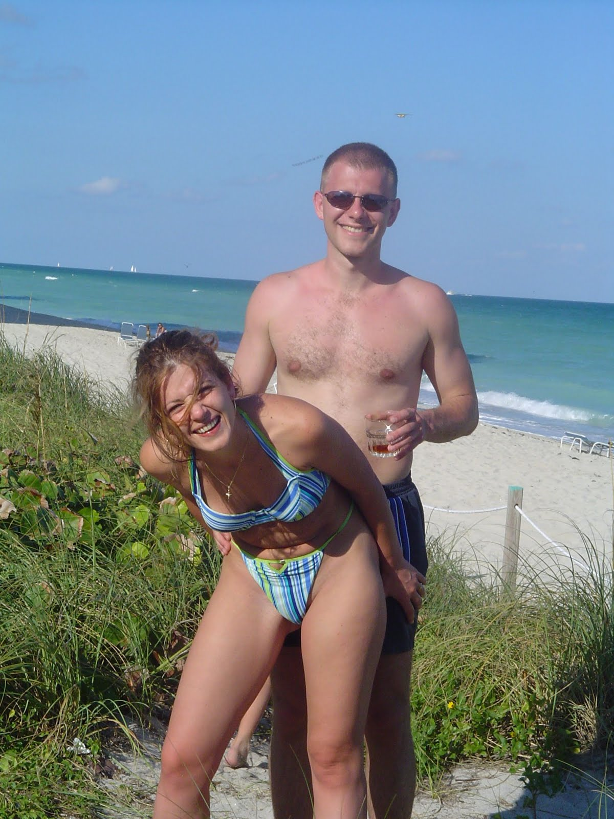 only florida vacation Adult