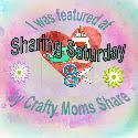 http://craftymomsshare.blogspot.com/2013/11/sharing-saturday-13-44.html