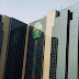 CBN conditions to access N50bn Covid-19 intervention fund