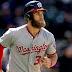 MLB: ¿Cuál uniforme podría estar vistiendo Bryce Harper a partir del 2019?