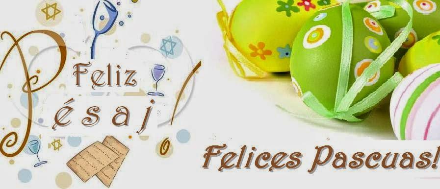 Cursos Especiales Gcba En Sha Felices Pascuas Judías Y