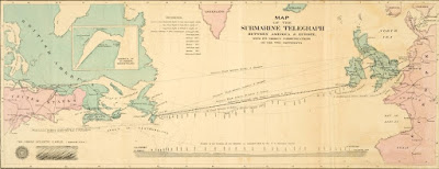 https://www.reddit.com/r/MapPorn/comments/6w87ed/map_of_the_first_transatlantic_telegraph_cable/