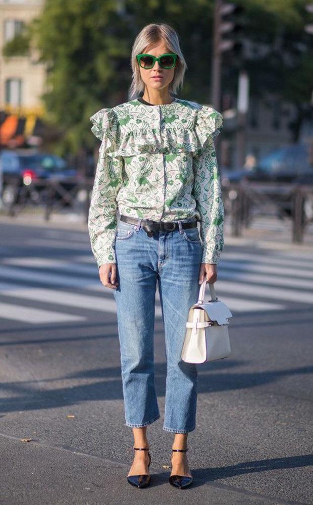 como usar camisa vitoriana, camisa vitoriana, tendência camisa vitoriana, o melhor blog de moda, blog camila andrade, blogueira de moda em ribeirão preto, fashion blogger em ribeirão preto, street style